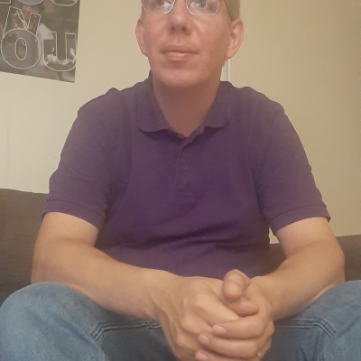 Jan-Willem is looking for an Apartment in Deventer